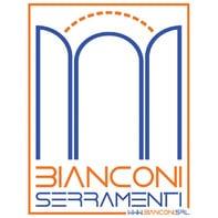 BIANCONI SERRAMENTI S.R.L.