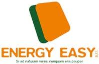 ENERGY EASY SRL