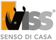 VISS S.N.C. di Lando N.