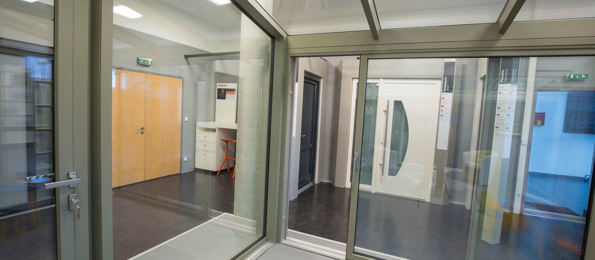 Studio Wihr-au-Val