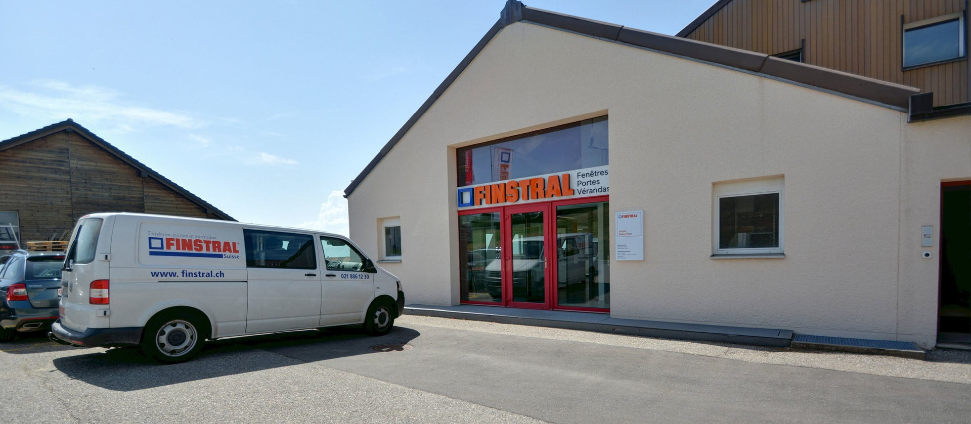 Studio Poliez-Pittet