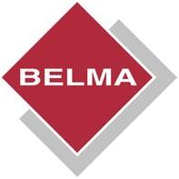 Belma Metallbau AG