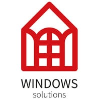 WINDOWS SOLUTIONS SAS