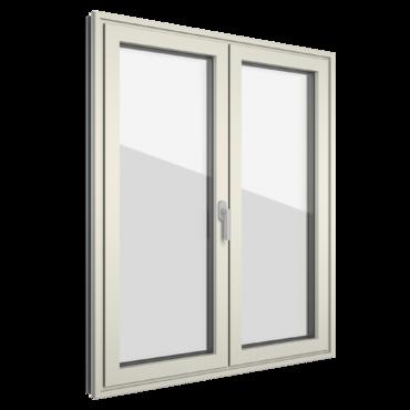 ForRes-Fenster
