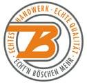 AXEL BOESCHE BAU- UND