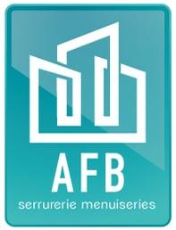 AFB SERRURERIE MENUISERIE SAS