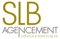 SLB-Agencement