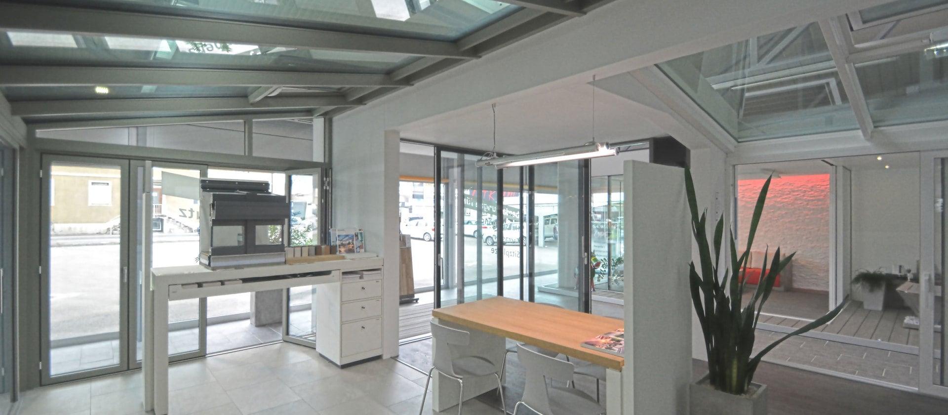 Atrium Design AG
