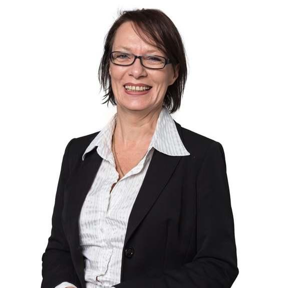 Silvia Astori