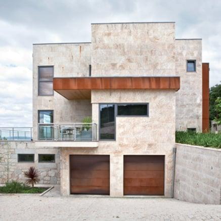 Casa privata in Portogallo