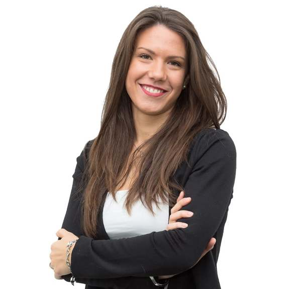 Martina Frattarelli