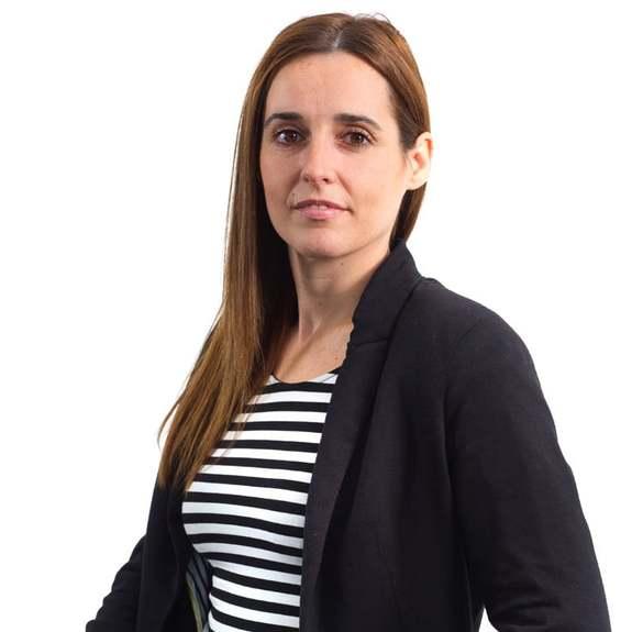Eva Monnè