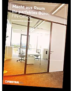 Macht aus Raum Ihr perfektes Büro.