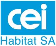 CEI Habitat SA