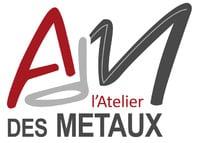 ATELIER DES METAUX SARL