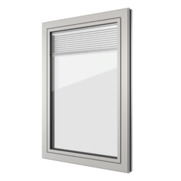 FIN-Project Classic-line Cristal Twin