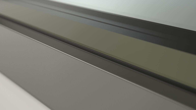 Nova-line Plus/Twin
