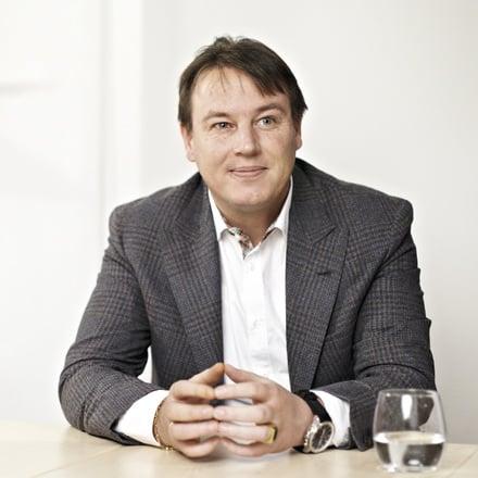 Joachim Oberrauch