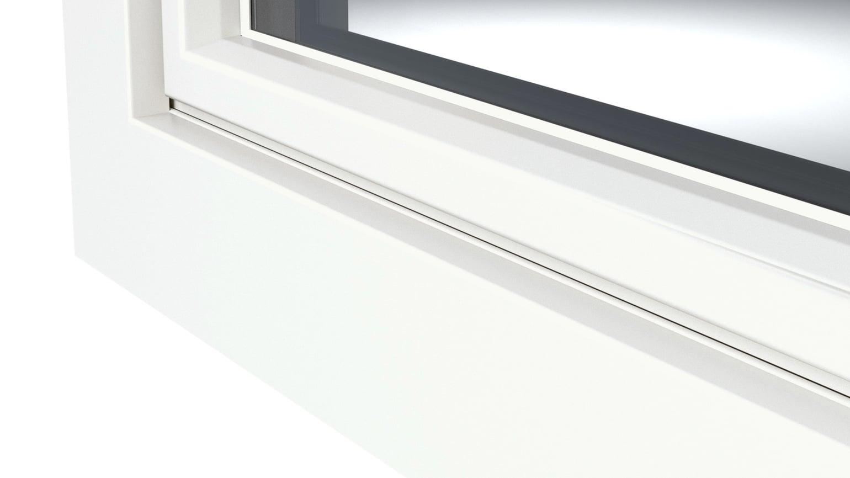 01 Weiß extraglatt