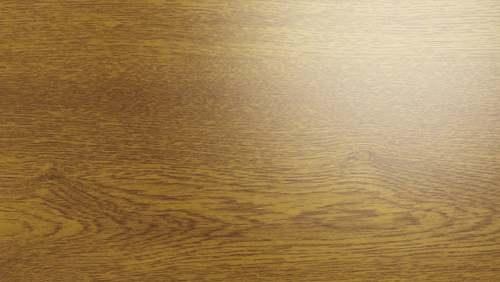 Aluminium avec décor bois