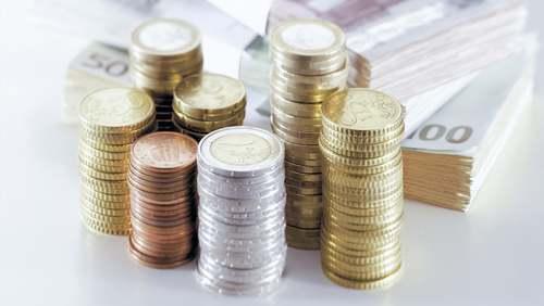 Programas de incentivos do estado
