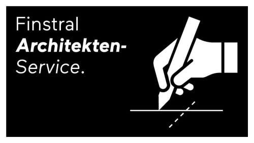 Architekten-Service