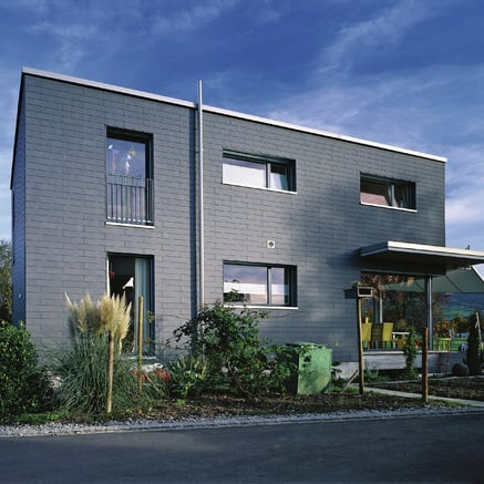 Haus in Thurgau