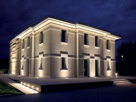 Villa Nettuno