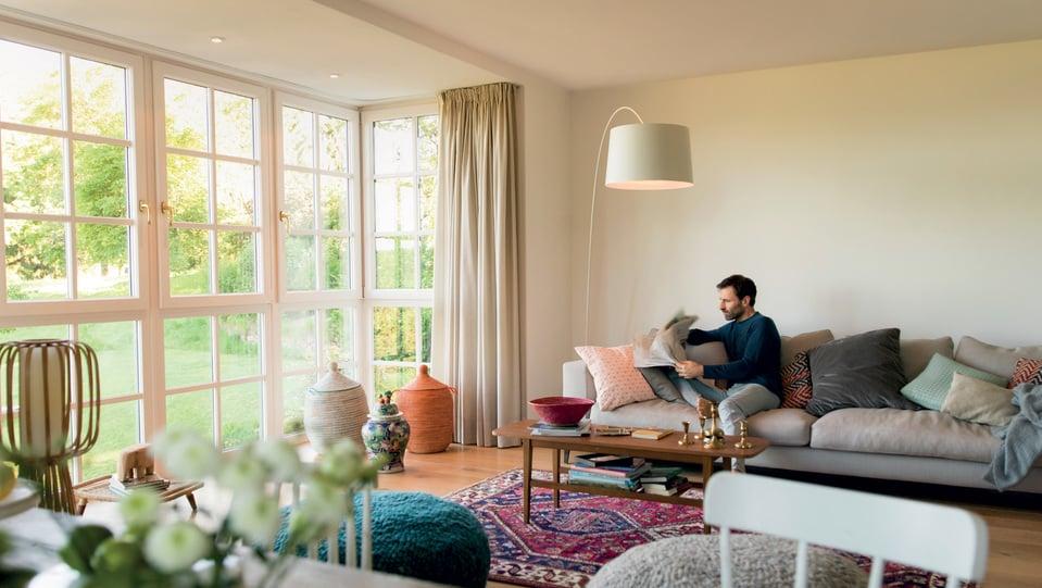 Residência privada em Ritten