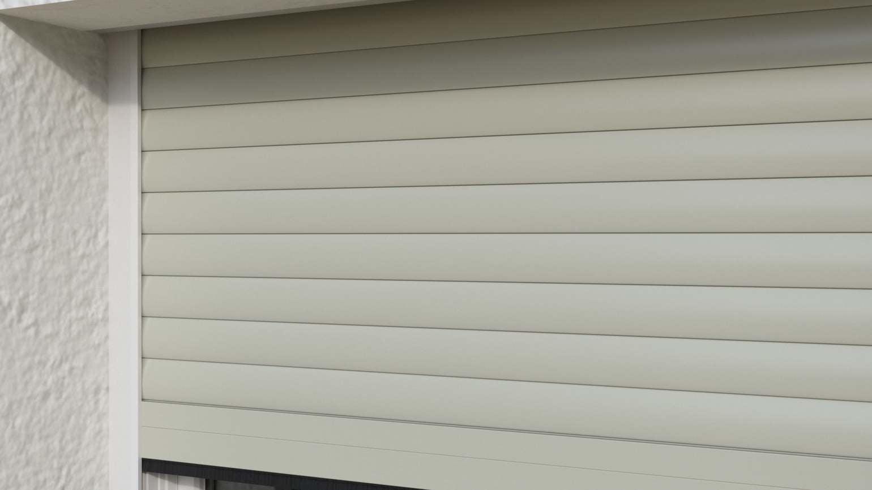 G95 Blanc papyrus