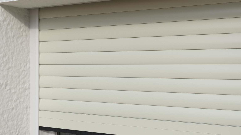 G96 Blanc perlé