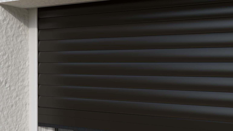 G33 Marrón negruzco