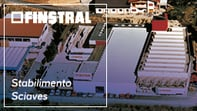 Stabilimento Finstral Sciaves