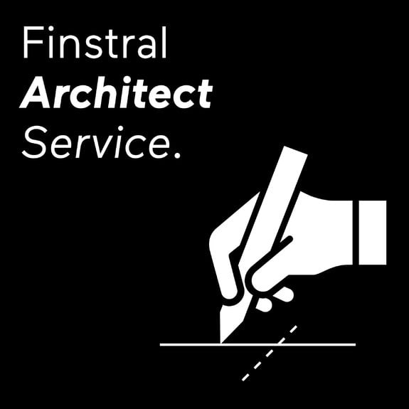 The right service for your ideas.