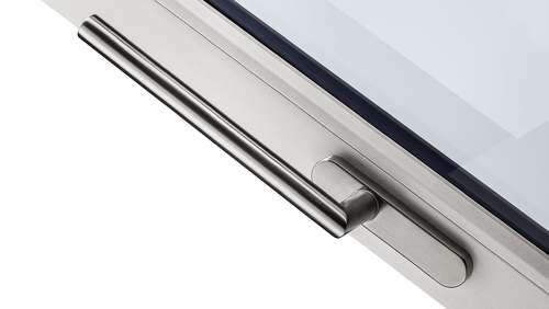 Maniglie per porte-finestre alzanti scorrevoli