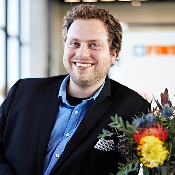 Matthias Gottschalk