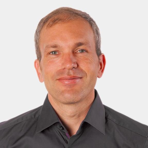 Andreas Vigl