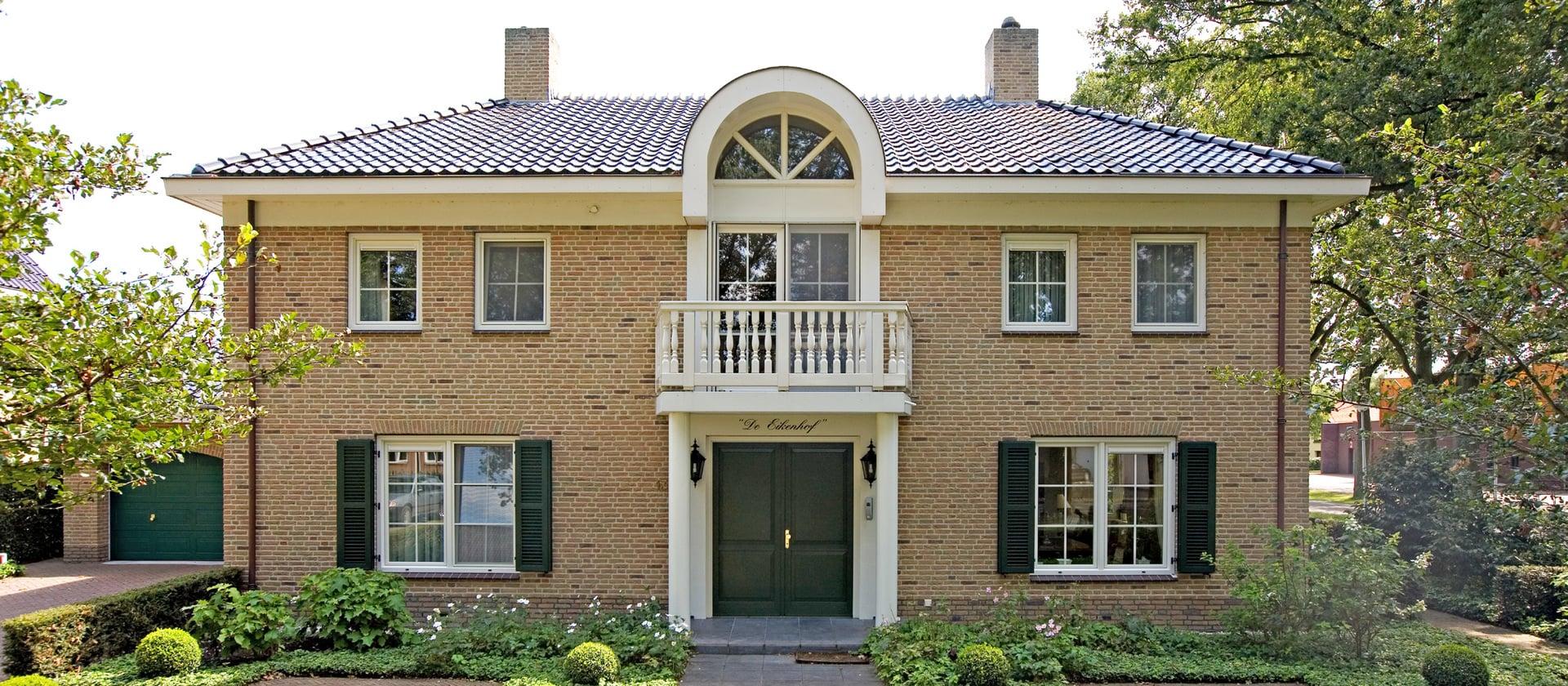 Casa nella Gheldria
