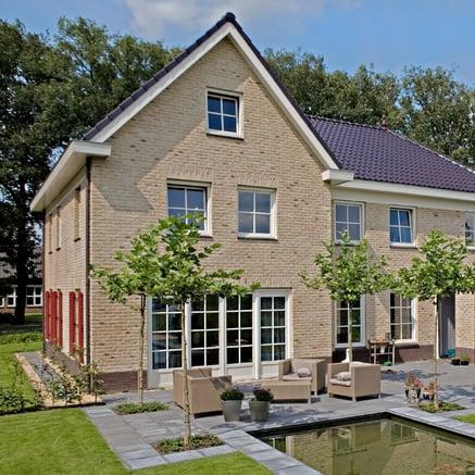 Casa em Gelderland
