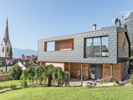 Casa em Überetsch