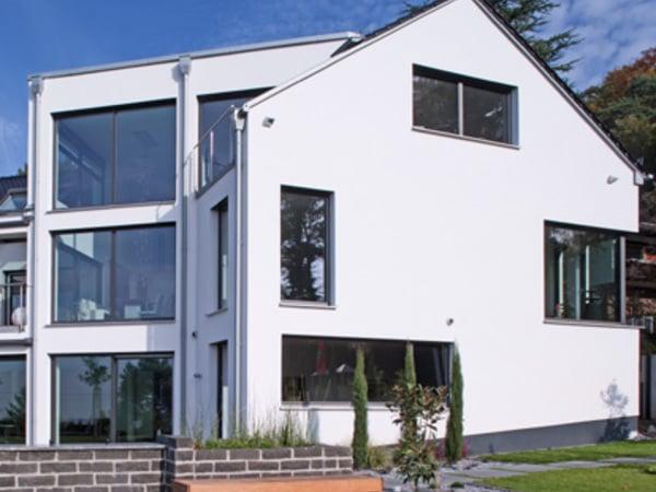 Casa nel Baden-Württemberg