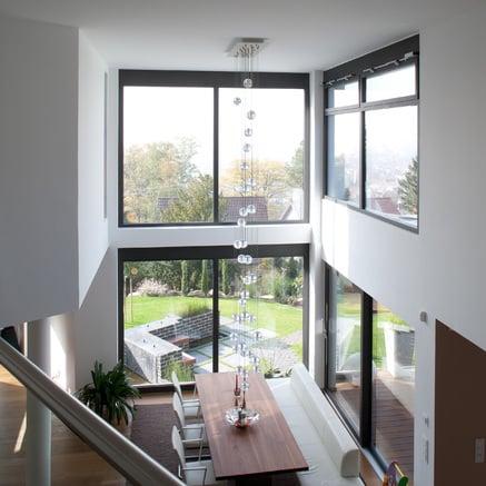 House in Baden-Württemberg
