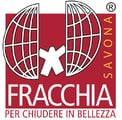 FRACCHIA SRL