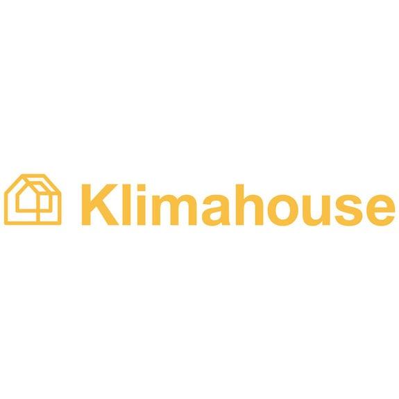 Klimahouse