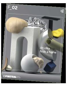F_02 – An idea finds a home