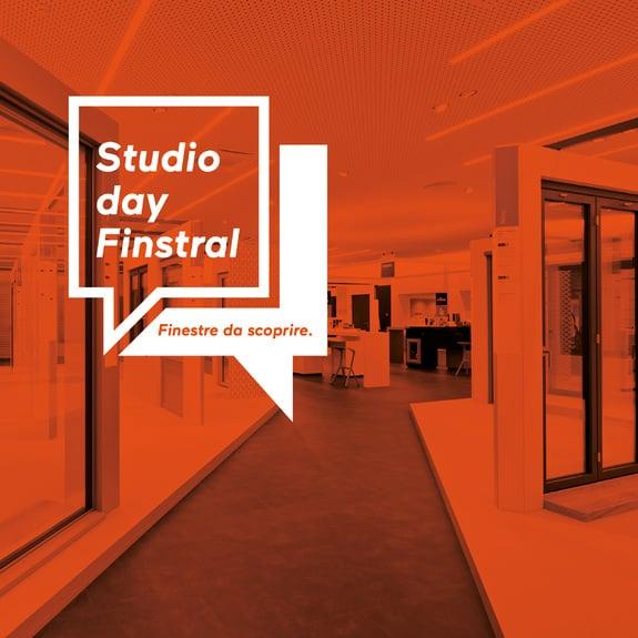 Studio day Finstral Calliano