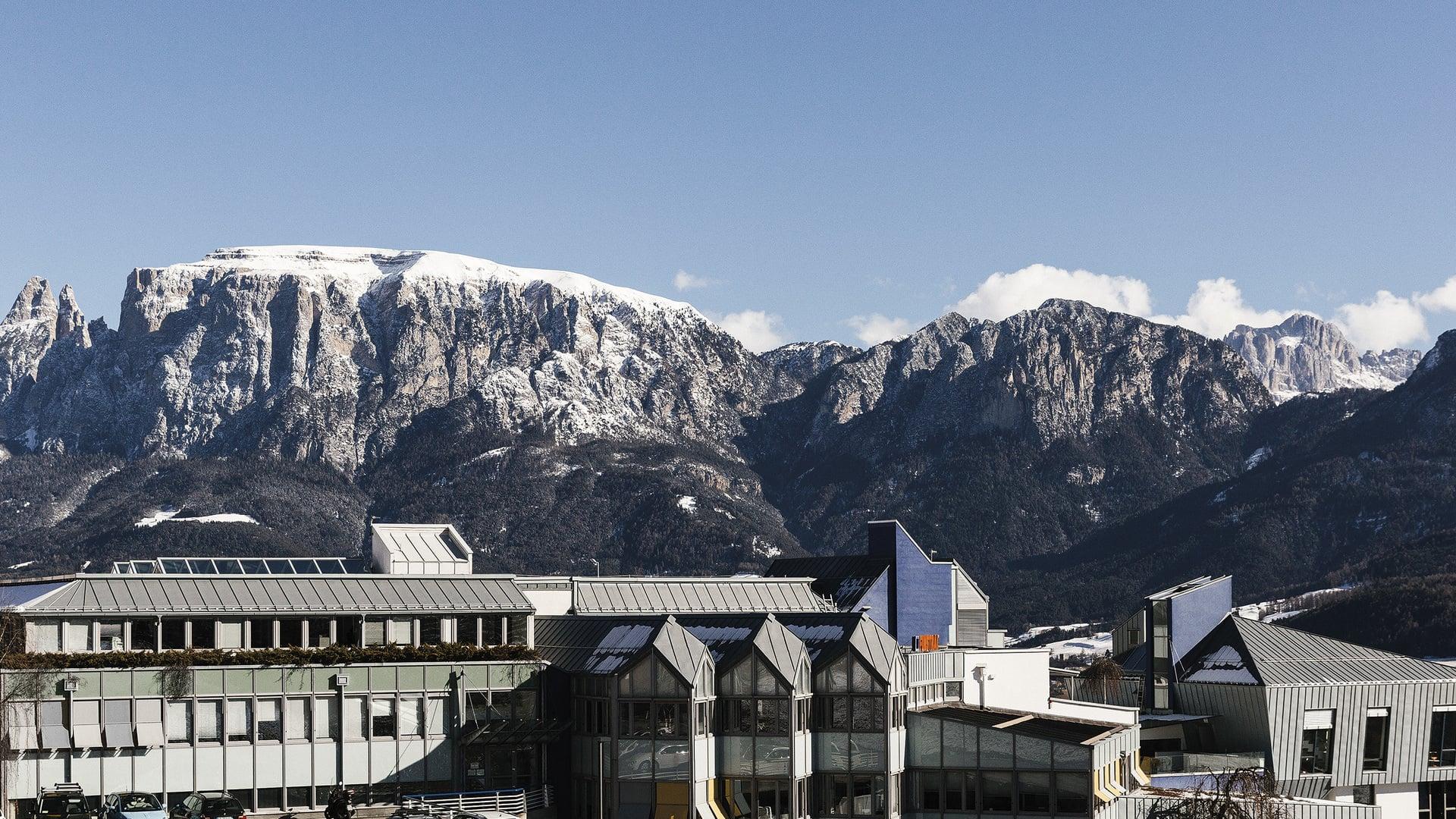 As unidades de produção de Finstral AG estão encerradas temporariamente.