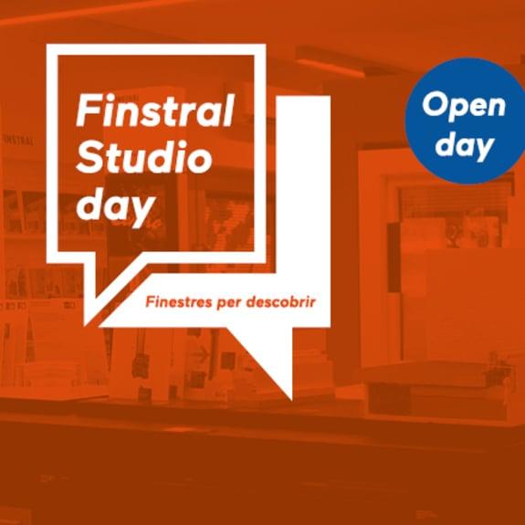 Finstral Studio day Tarragona