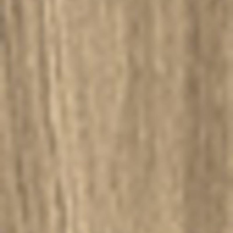 LX01 rovere naturale verniciato