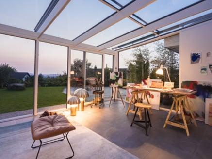 Casa unifamiliare in Svizzera